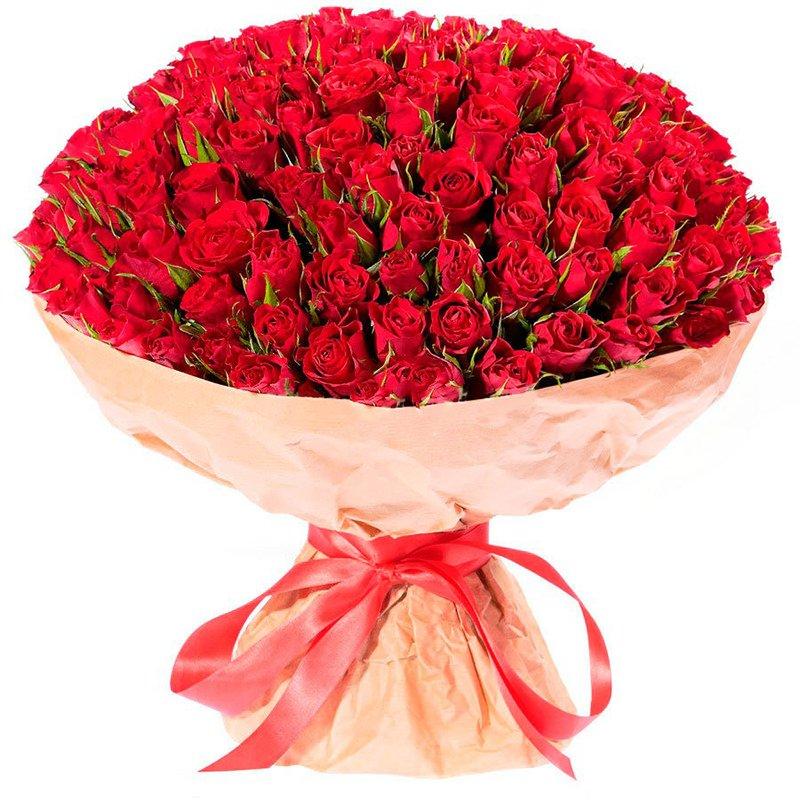 Где купить цветы ночью в нижнем новгороде доставка цветов москва afm